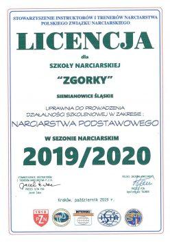 licencja-zgorky